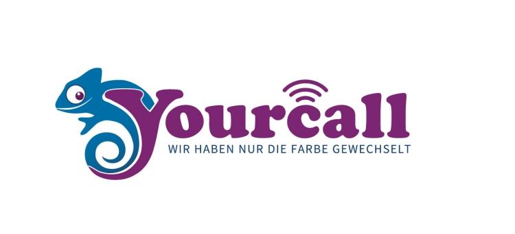 yourcall_Logo_RGB