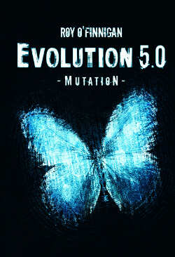 eBook Cover Design Evolution 5.0