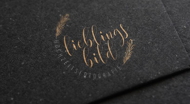Lieblingsbild Hochzeitsfotograf Logo 536136