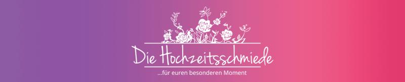 Logo-Design Hochzeits-Online-Shop 766944