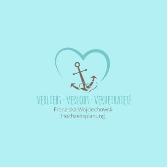 Logo-Design Hochzeitsplanung Verliebt Verlobt Verheiratet 346382