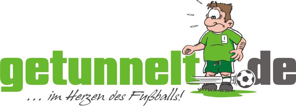 getunnelt logo