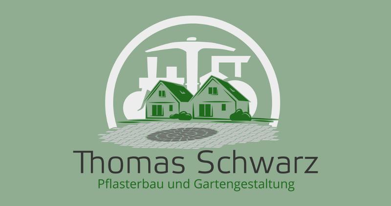 Gartenbau Landschaftsbau Thomas Schwarz 542763