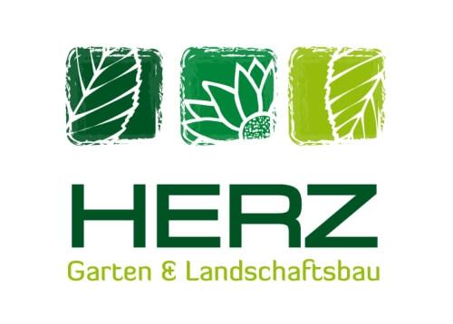 30 garten und blumen logos die den fr hling bringen for Gartengestaltung logo