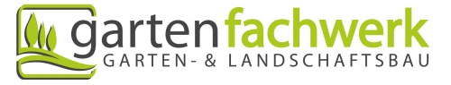 Tarifvertrag Garten Und Landschaftsbau 2016: Garten und ...