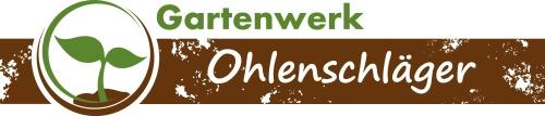 Gartenwekr Ohlenschläger Gärtner Logo