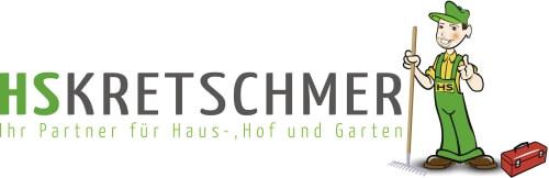 HS_Kretschmer_LOGO_02