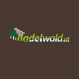 Logo-Design für Gartenbau Landschaftsbau 286457