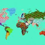 WORLD3-kleiner-2