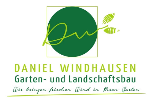 daniel_windhausen_01_4c_228