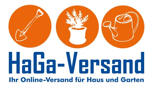 garten logo HaGa-Versand