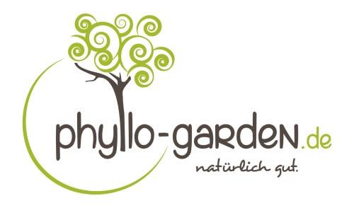 phyllogarden_logo_848