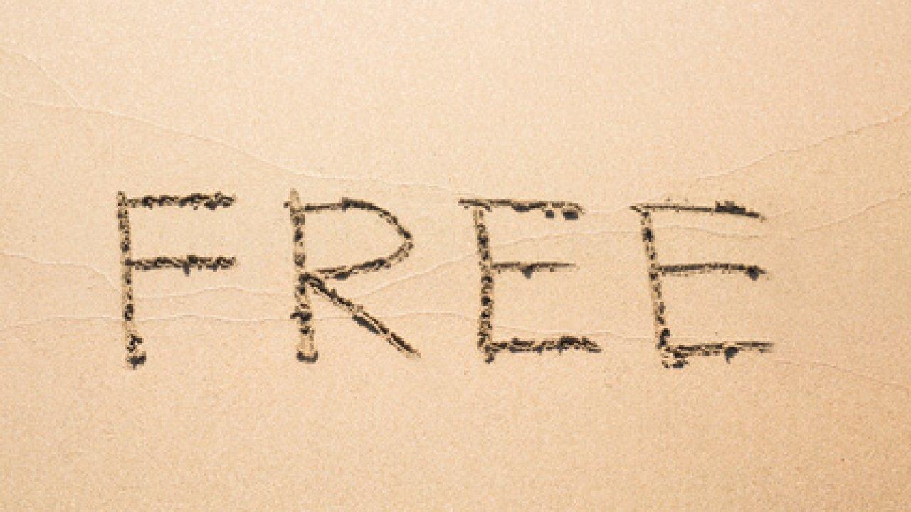 Futura, DIN und Co  Die besten kostenlosen Alternativen zu
