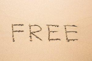Futura, DIN und Co. Die besten kostenlosen Alternativen zu unseren Lieblings-Font-Klassikern