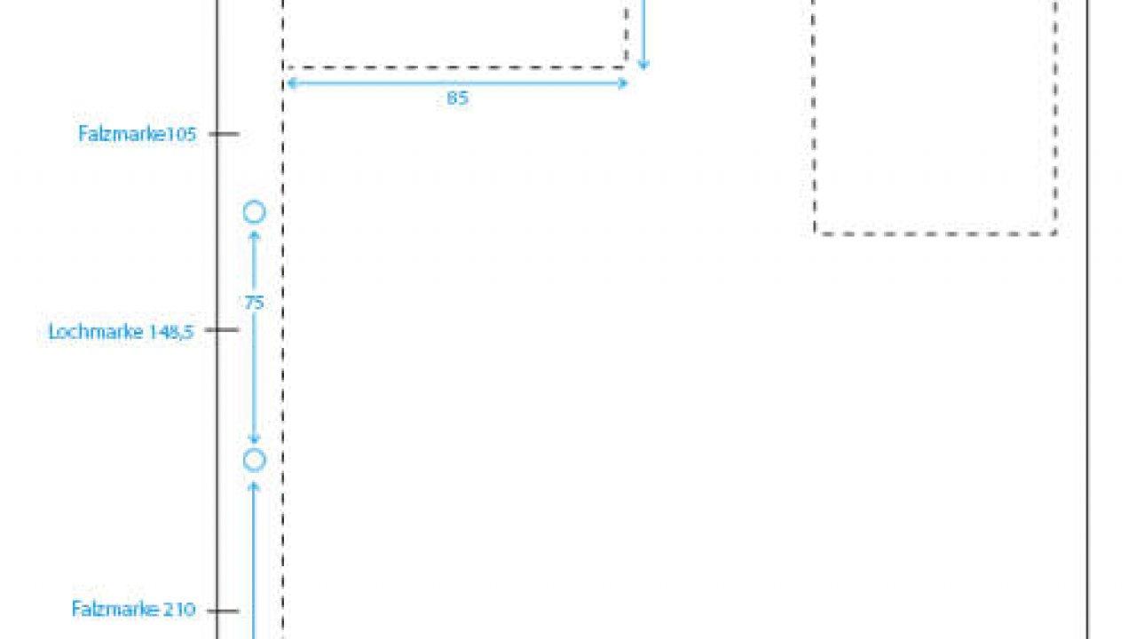Briefpapier Design Mit Diesen Regeln Wird Dein