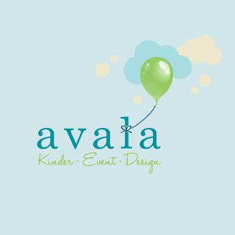 213965 Kinder Logo Avala