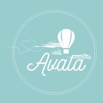 Avala Kinder Logos 213965