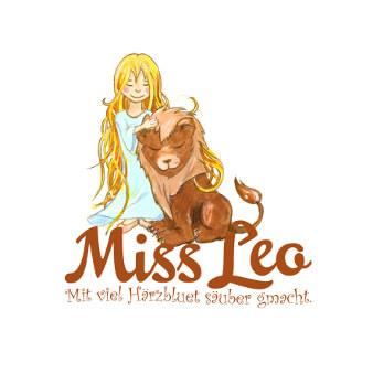 Baby Online Shop Miss Leo 468165