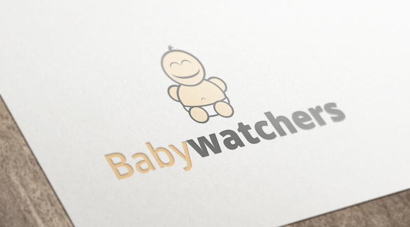 Baby Watchers 115855 Babyservice