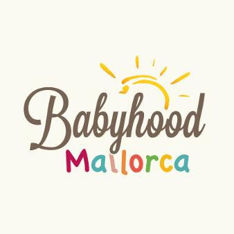 Babykleidung Babyhood Mallorca 498284