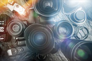 9 Bilddatenbanken, die Du kennen solltest: Fotolia, Shutterstock& Co.