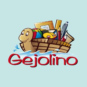 Logo Design Baby Online Shop 438968