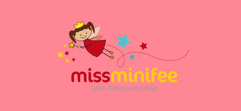 Miss Minifee Babypartyshop Online Shop 117349