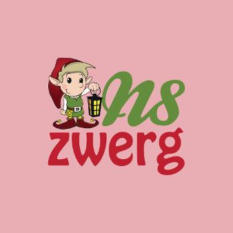 NachtZwerg Kinder Logo 265518