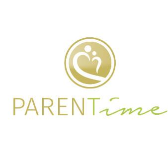 Parentime Logo Schwangerschaft 831769