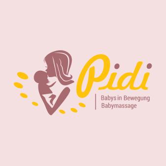 Pidi Logo Babyservice 692549