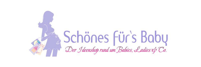 Schönes Fürs Baby Online Shop 132864