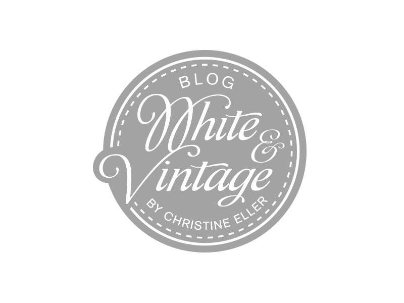 White_and_Vintage_Logo_transparent