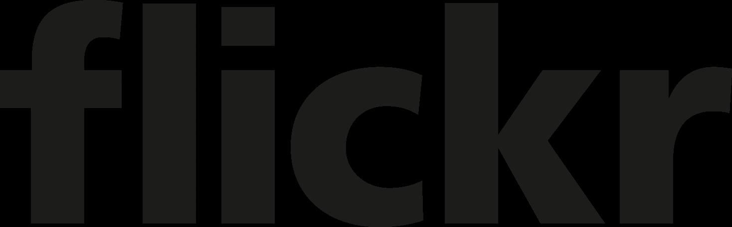 flick_logo_black