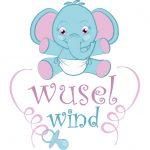 logo_wuselwind_831