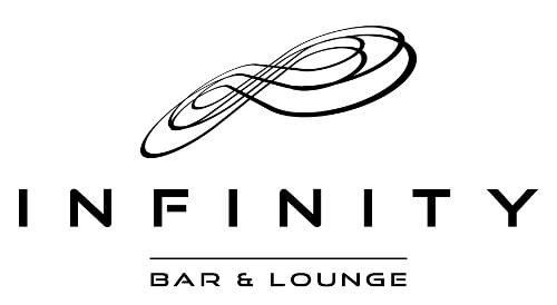 Infinity Bar Lounge Logo