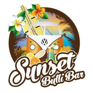 Logos, die die Nacht zum Tag machen – 33 Cocktail-, Shisha- und Bar Logos