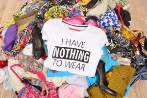 T-Shirt Design als Teil des Marketings