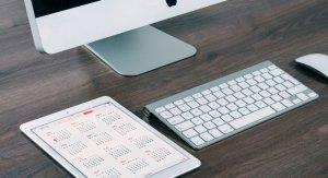 Zeitmanagement – Tipps für Kreative