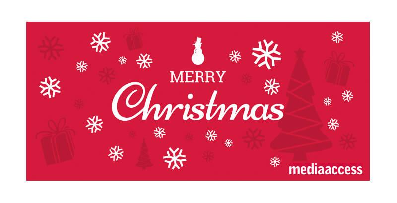 Bevorzugt 72 Weihnachtskarten Designs, mit denen Du bei Deinen BJ42