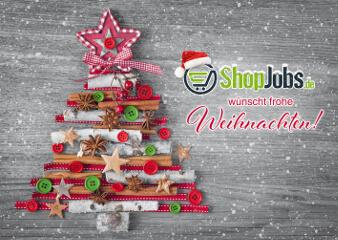 weihnachtskarten design weihnachtsbaum