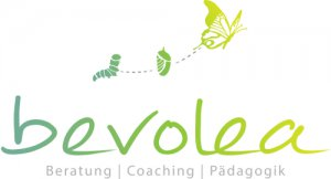 38 Coaching Logo-Designs mit Erfolgsgarantie