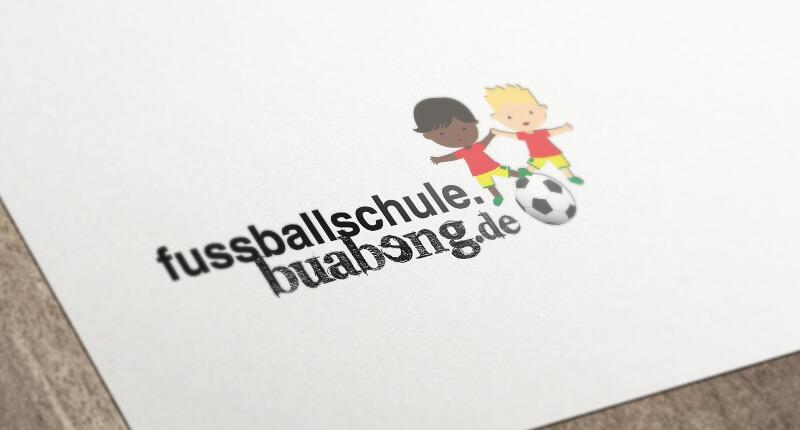 Fußballschule Buabong 188576