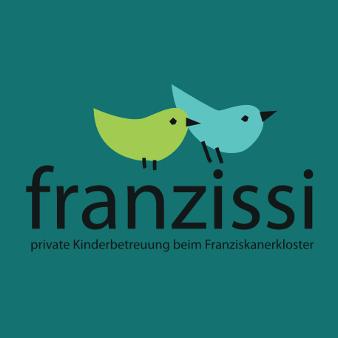 Kindergarten Logo Franzissi 535486