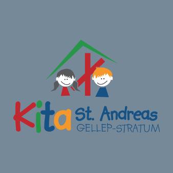 Kita Logo Kindertagesstätte 637623
