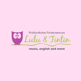 Schullogo Lulu Tintin 282856