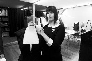 Wir wollten die Ideen völlig unvoreingenommener Kreativer – Interview mit Nicole Friedersdorf