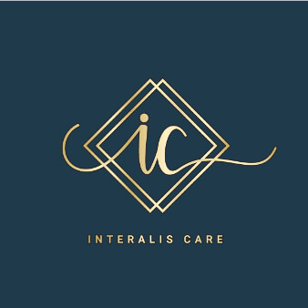 Personalagentur Logo Interalis Care