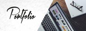 Designer-Portfolio – so überzeugst Du Kunden
