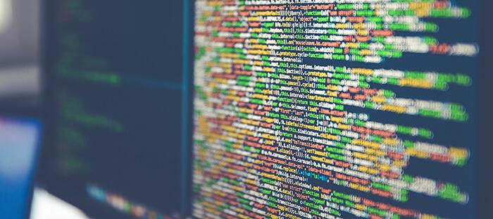 Programmierung Programmiersprachen, Webdesign Coding