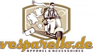 49 Unschlagbare Logo-Designs für erfolgreiche Online-Shops (Teil 1)